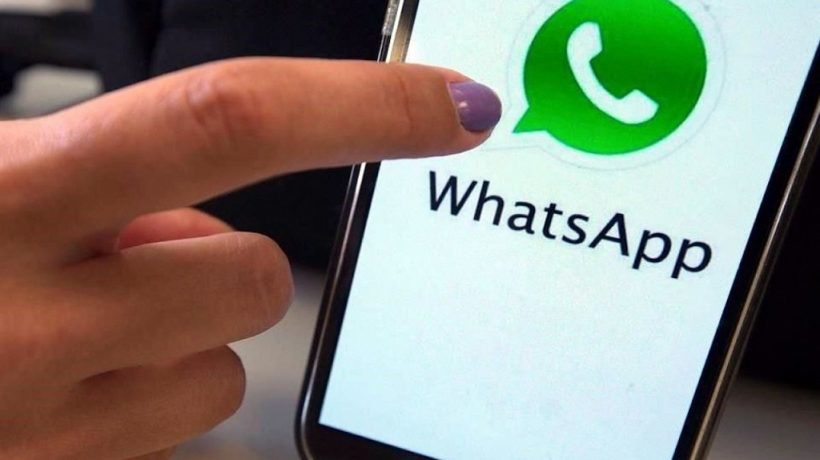 WhatsApp spell check: How to activate the checker on Whatsapp